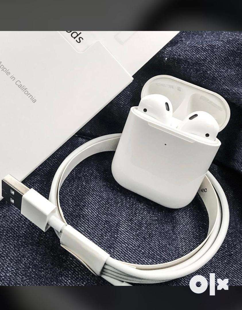 Airpods 2 cheap price 0