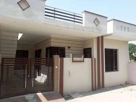 2 bedroom beautiful house in Kalia Colony Phase-II
