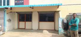 Shop or Small Office Space For Rent