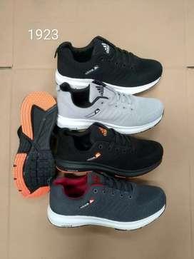 Sepatu Adidas dan Nike Ori Vietnam