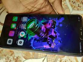 Oppo A5 New mobail