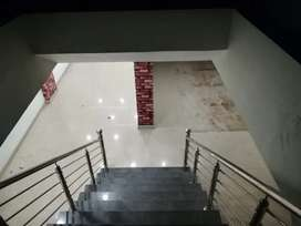 Basement available for rent in Citi housing Gujranwala