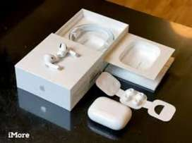 Airpods 2 and airpods pro all buds available at best best price