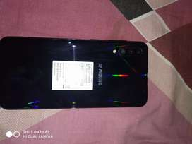 A30s 4Gb + 64gb