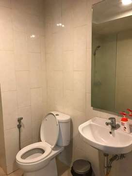 Exclusive 2 Kamar Connecting | Full facility | Pool & Wifi