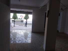 Men rod shop Indrapuri and MP Nagar