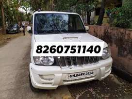 Very good condition all