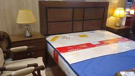 Bed set in Reasonable price