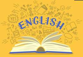 Learn beginners to Advanced English from female teacher