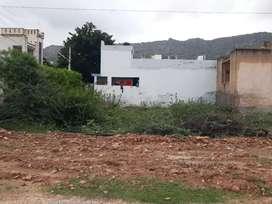 210 gaj ada loanable plot near manglam flats kotra awasiya yojna ajmer