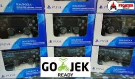 [NEW] Dualshock4 Stik PS4 Bluetooth stick
