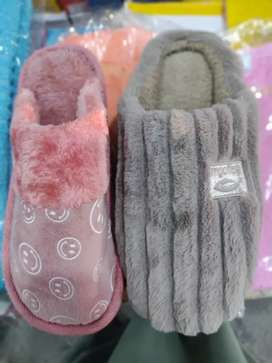 Imported Quality Cotton slippers for Men And Women