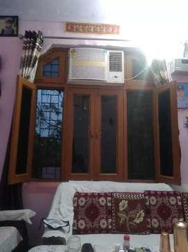 M/s Gopal power solution Begum briedge Meerut
