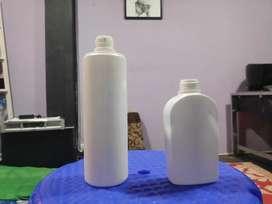Sanitizer bottles for sale