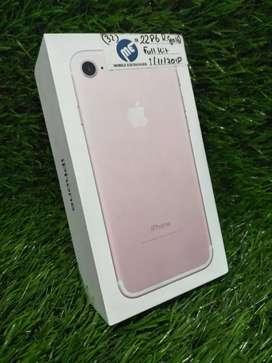 Apple Ka 7 32Gb