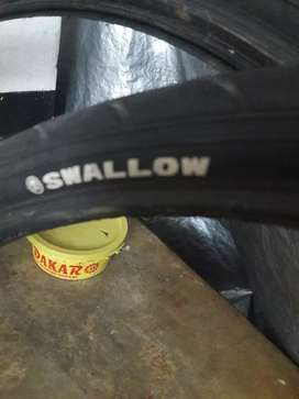 Swallow 26x1.50