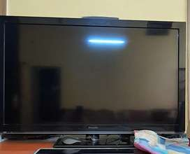 Pamasonic tv