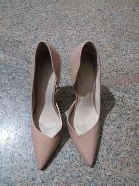 Shoes of Kurt geiger