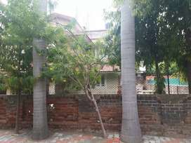 this is located in vastrapur. prime society. only plot area price.