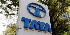 GOLDEN OPPORTUNITY FOR TATA MOTORS