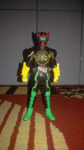 action figure kamen rider