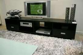 New TV Unit Base Of Size 6 Fts