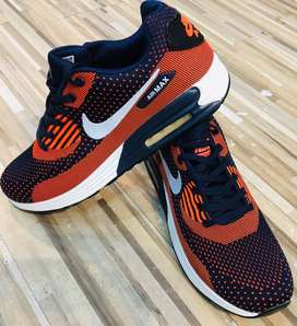 Nike Brand shoes for men , sports , Nike