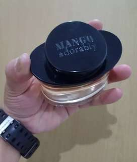 Mango Adorably for Women