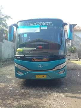 Bus adiputro 1526