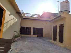 Newly built home. 10 marle