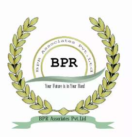 Bpr associates pvt.ltd.