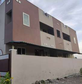 1 BHK house for rent in Saravanampatti