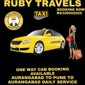 RUBY TOURS AND TRAVELS