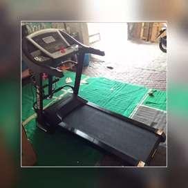 Treadmill Elektrik Moscow M-1 Tek.  Russia // Wagner RY 14G48