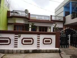 Kothi For Sale at Turner Road, Dehradun.