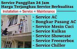 Service AC MESIN CUCI Servis Kulkas Freezer Cerme Gresik