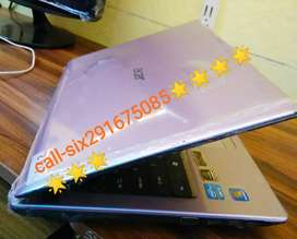 Super Dhamaka sale i3 laptop 11499