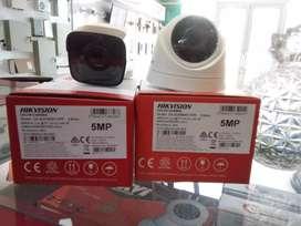 Agen CCTV Khusus Merek Hikvision Dahua Terlengkap Bergaransi