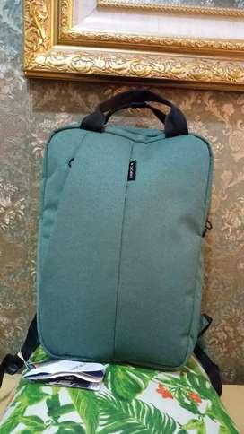 Tas backpack Export ori JUAL MURAH