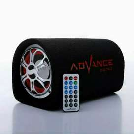 Speaker bluetooth Advan T-101BT