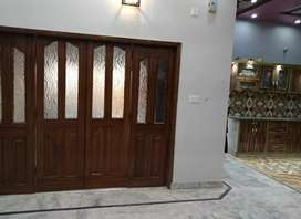 House for sale G+1 in Prime location gulshan e maymar sector X-6
