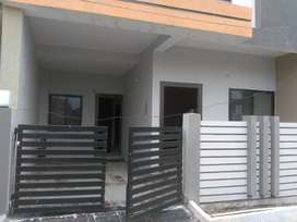 HOUSE/ VILL for SALE