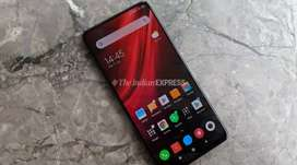 Philippine mobile available cash on delivery available