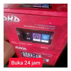 Android murah dhd