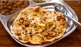 Required Cook Urgent 10 to 15 Thousand Saller