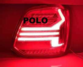 Tail Lights available for all cars