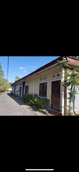 Dijual Kost & Rumah Kedonganan Bali