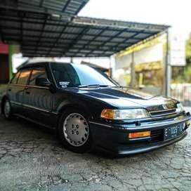 Honda grandcivic SH4 1991