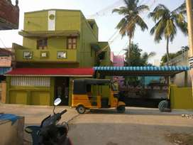 House for rent 1BHK
