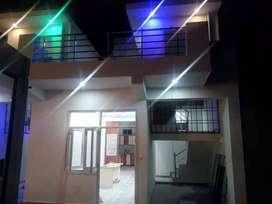 Palm green Villa's Noida extension sector 21, Simplex & Duplex villas